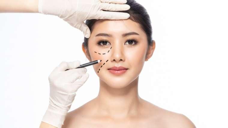 Botox (Anti-Wrinkle Injection) – Manfaat, Proses, Hasil