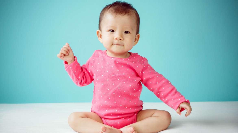 Eksim Pada Anak – Penyebab Dan Perawatan