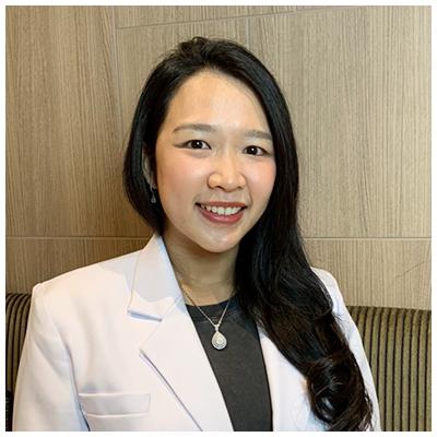 dr. Jessica Tania Ho, Sp.KK